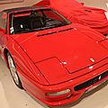 Ferrari 355 GTS #108372_01 - 1997 [I] HL_GF