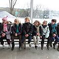 classe verte 2013 (3) 006