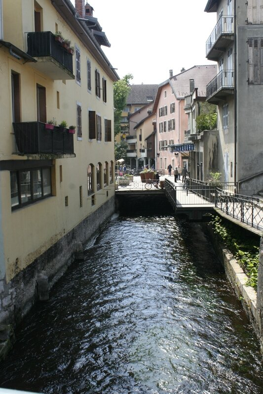 Annecy 363
