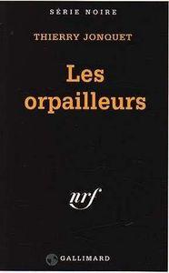 les_orpailleurs