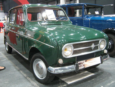 Renault_4L_01