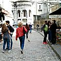 Montmartre 2 - Marimerveille