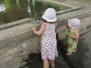 2012_08_20_vacances_2012_3_ 096