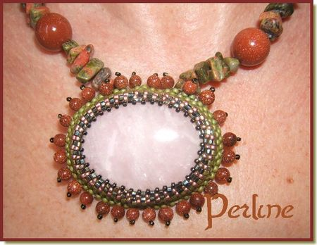 collier_mariage1