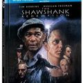 The Shawshank Redemption (import US)