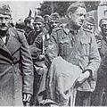 1944 - de gaulle vide les poches de la france