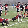 vs st priest_20160227_0010