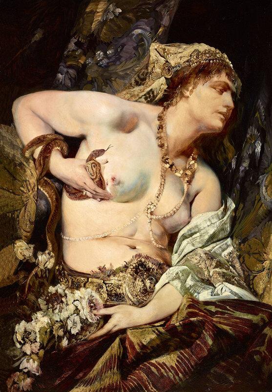 hans-makart_der-tod-der-kleopatra_1875_c_-liechtenstein