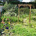 jardin 033 [Résolution de l'écran]
