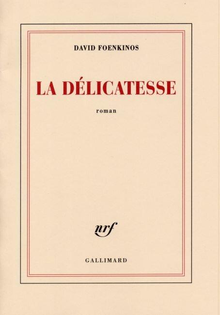 la-delicatesse-151224