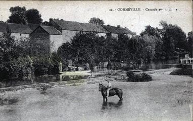 gommeville (3)