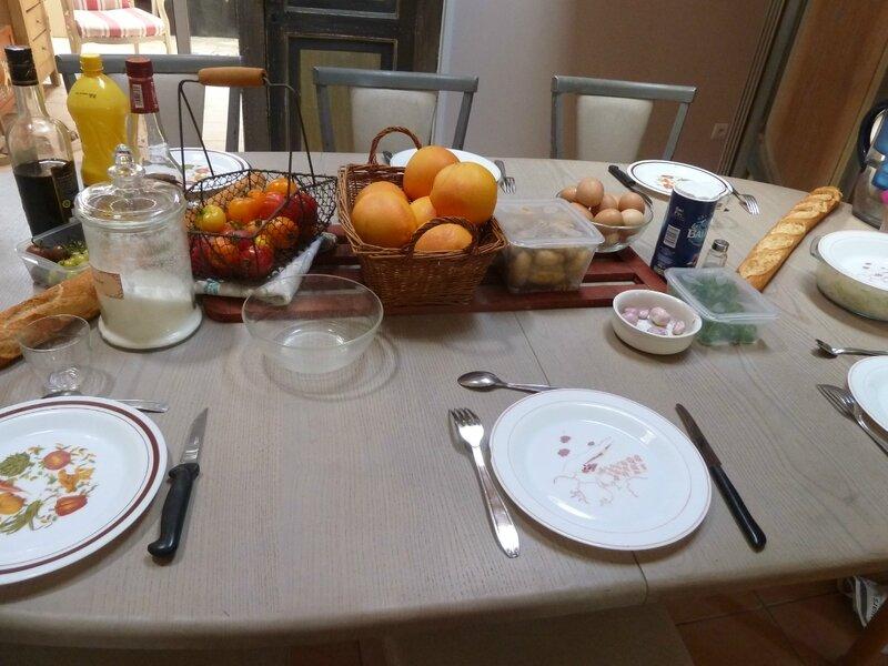3-à table (3)