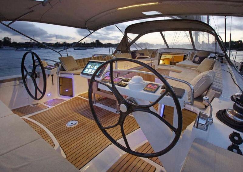 jeanneau-57-bareboat-monohull-01
