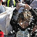 Pillow Fight 2014_3691