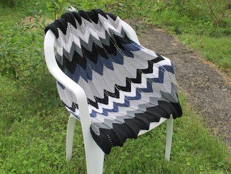StripeBlanket1