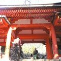 Sanctuaire Kasuga