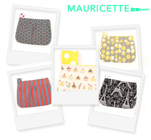mauricette_chicdressing