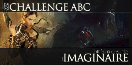 ABC-imagin-2012
