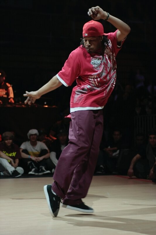 JusteDebout-StSauveur-MFW-2009-466