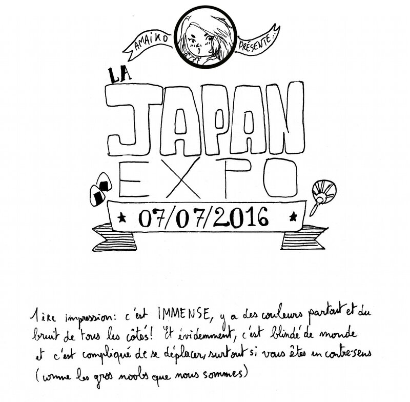 japanexpopetit-up