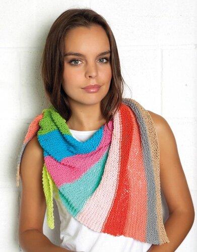 patron-tricoter-tricot-crochet-femme-foulard-printemps-ete-katia-8023-496-g