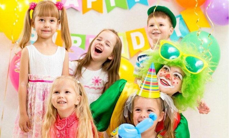 animation des anniversaires a casablanca (4)