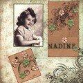 1954-Nadine