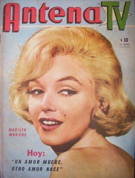 1962-09-04-antena_tv-argentine