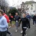 6h Fontanil Téléthon 2008 047
