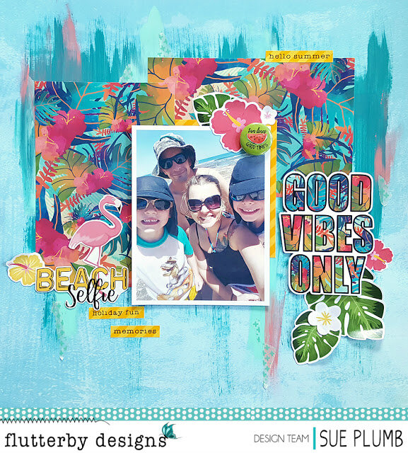 GOOD VIBES ONLY_2
