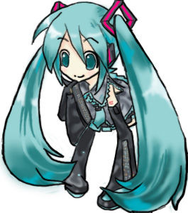 fan_art_miku_copie