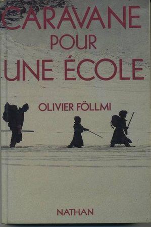 caravane_pour_une__cole