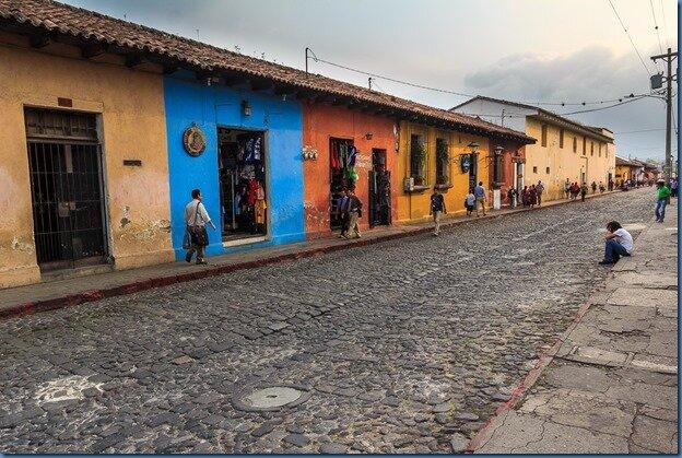 Antigua 600D (40 sur 58)