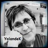 4 YolandeK
