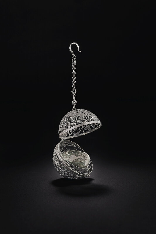 2019_NYR_18338_0540_004(a_rare_silver_spherical_censer_tang_dynasty)
