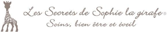 logo_sophie