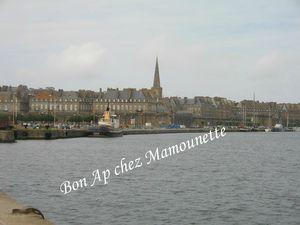 Saint Malo juin 2013 037