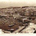Alger 1938