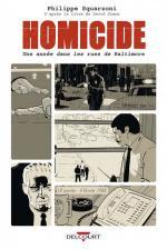 homicide_couv