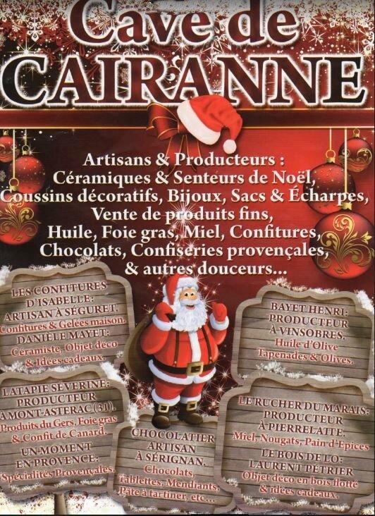 Cairanne2