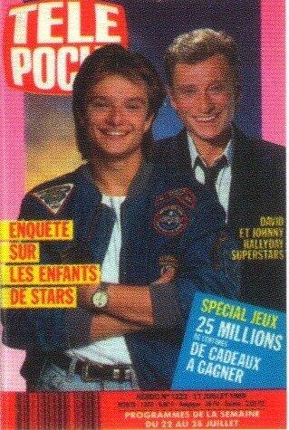1989-Juil