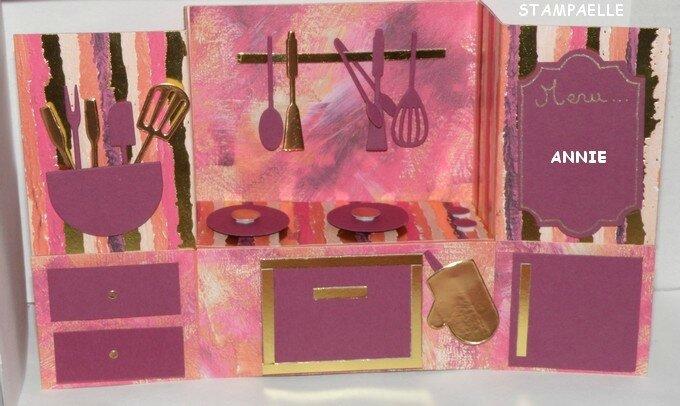 atelier carte cuisine