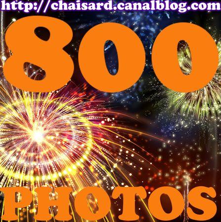 ____0___CHAISARD__800