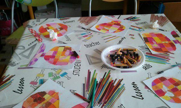 atelier Klee CE2 (1)