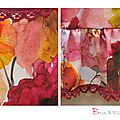 Blouse fleurs blog 2