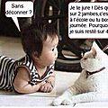 Le_on_de_sagesse