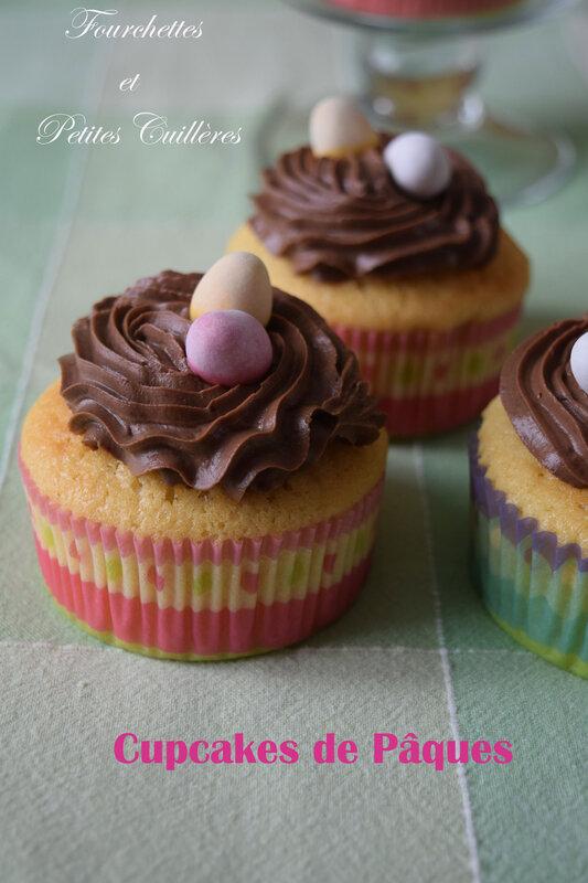 cupcake_topping_chocolat