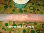 Roul__de_saumon_fum__au_fromage_ail_et_fines_herbes_007blog