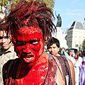 zombie walk 2015_3801