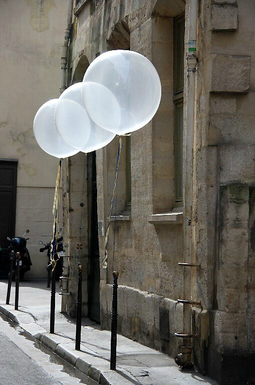 1-Ballons blancs_3638